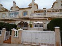 3 Bed / 2 Bath Villa with Private Pool - 449sqm Plot!