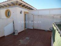 Playa Flamenca Townhouse! (7)