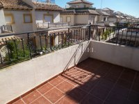 Playa Flamenca Townhouse! (6)