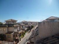Playa Flamenca Townhouse! (8)