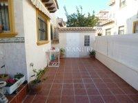Playa Flamenca Townhouse! (1)