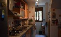 Wonderful 3 Bed 2 Bath Detached Villa in San Miguel (6)