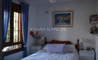 Wonderful 3 Bed 2 Bath Detached Villa in San Miguel (9)