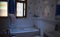 Wonderful 3 Bed 2 Bath Detached Villa in San Miguel (10)
