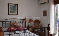 Wonderful 3 Bed 2 Bath Detached Villa in San Miguel (14)
