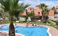 Wonderful 3 Bed 2 Bath Detached Villa in San Miguel (2)