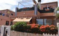 Wonderful 3 Bed 2 Bath Detached Villa in San Miguel (0)