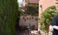 Wonderful 3 Bed 2 Bath Detached Villa in San Miguel (18)