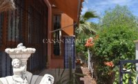Wonderful 3 Bed 2 Bath Detached Villa in San Miguel (17)
