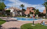 Wonderful 3 Bed 2 Bath Detached Villa in San Miguel (22)