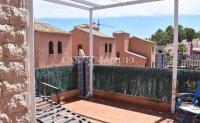 Wonderful 3 Bed 2 Bath Detached Villa in San Miguel (19)