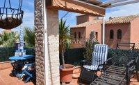Wonderful 3 Bed 2 Bath Detached Villa in San Miguel (20)