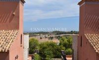 Wonderful 3 Bed 2 Bath Detached Villa in San Miguel (21)
