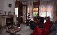 Wonderful 3 Bed 2 Bath Detached Villa in San Miguel (3)
