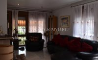 Wonderful 3 Bed 2 Bath Detached Villa in San Miguel (4)