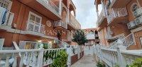 Top Floor Las Ramblas Golf Apartment!