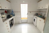 Sunny 2 Bed Ground Floor Apartment   (6)