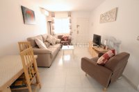 Sunny 2 Bed Ground Floor Apartment   (5)