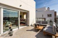 Duplex Penthouse close to La Fuente! (7)