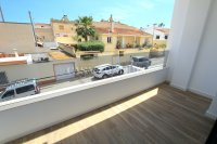 Luxury 4 Bed Village Townhouse With Garage - Key Ready!  (18)