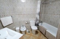 Wonderful South-Facing Apartment - Central Location! (8)