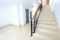 Wonderful South-Facing Apartment - Central Location! (21)