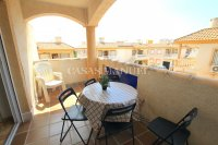 Wonderful South-Facing Apartment - Central Location! (17)