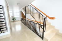 Wonderful South-Facing Apartment - Central Location! (22)