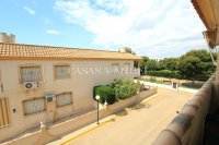 Wonderful South-Facing Apartment - Central Location! (20)