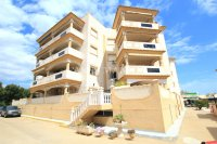 Wonderful South-Facing Apartment - Central Location! (0)