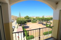 Attractive 2 Bed / 2 Bath Apartment - Sunset Views!