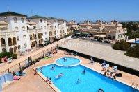 Penthouse Apartment In Molino Blanco La Zenia (20)