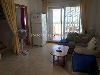 Penthouse Apartment In Molino Blanco La Zenia (8)