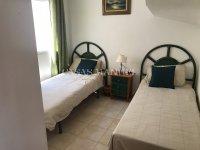 Penthouse Apartment In Molino Blanco La Zenia (10)