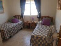 Penthouse Apartment In Molino Blanco La Zenia (13)