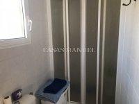 Penthouse Apartment In Molino Blanco La Zenia (15)