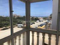 Penthouse Apartment In Molino Blanco La Zenia (5)