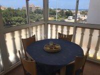 Penthouse Apartment In Molino Blanco La Zenia (7)