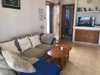 Penthouse Apartment In Molino Blanco La Zenia (2)