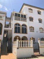 Penthouse Apartment In Molino Blanco La Zenia (19)
