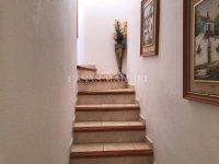 Penthouse Apartment In Molino Blanco La Zenia (12)
