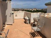 Penthouse Apartment In Molino Blanco La Zenia (17)