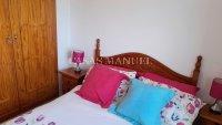 Penthouse Apartment In Molino Blanco La Zenia (9)