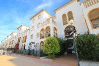 Penthouse Apartment In Molino Blanco La Zenia (6)