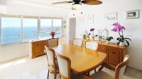 Front Line Penthouse with Stunning Sea Views! (2)