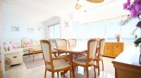 Front Line Penthouse with Stunning Sea Views! (4)