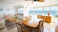 Front Line Penthouse with Stunning Sea Views! (13)