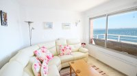 Front Line Penthouse with Stunning Sea Views! (16)