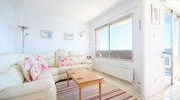 Front Line Penthouse with Stunning Sea Views! (17)