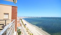Front Line Penthouse with Stunning Sea Views! (21)